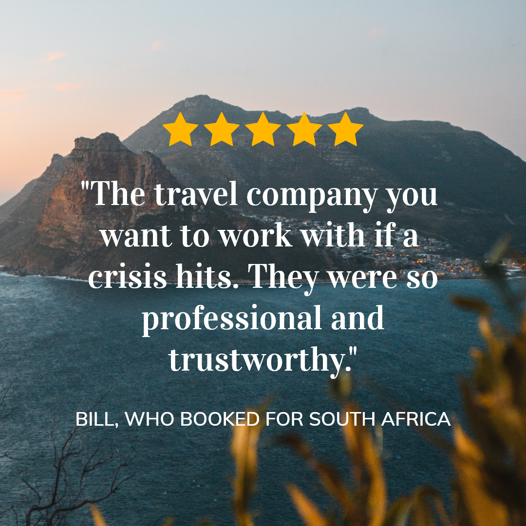 Reviews-Bill-South-Africa-2
