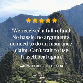 Reviews-Gail-peru-2