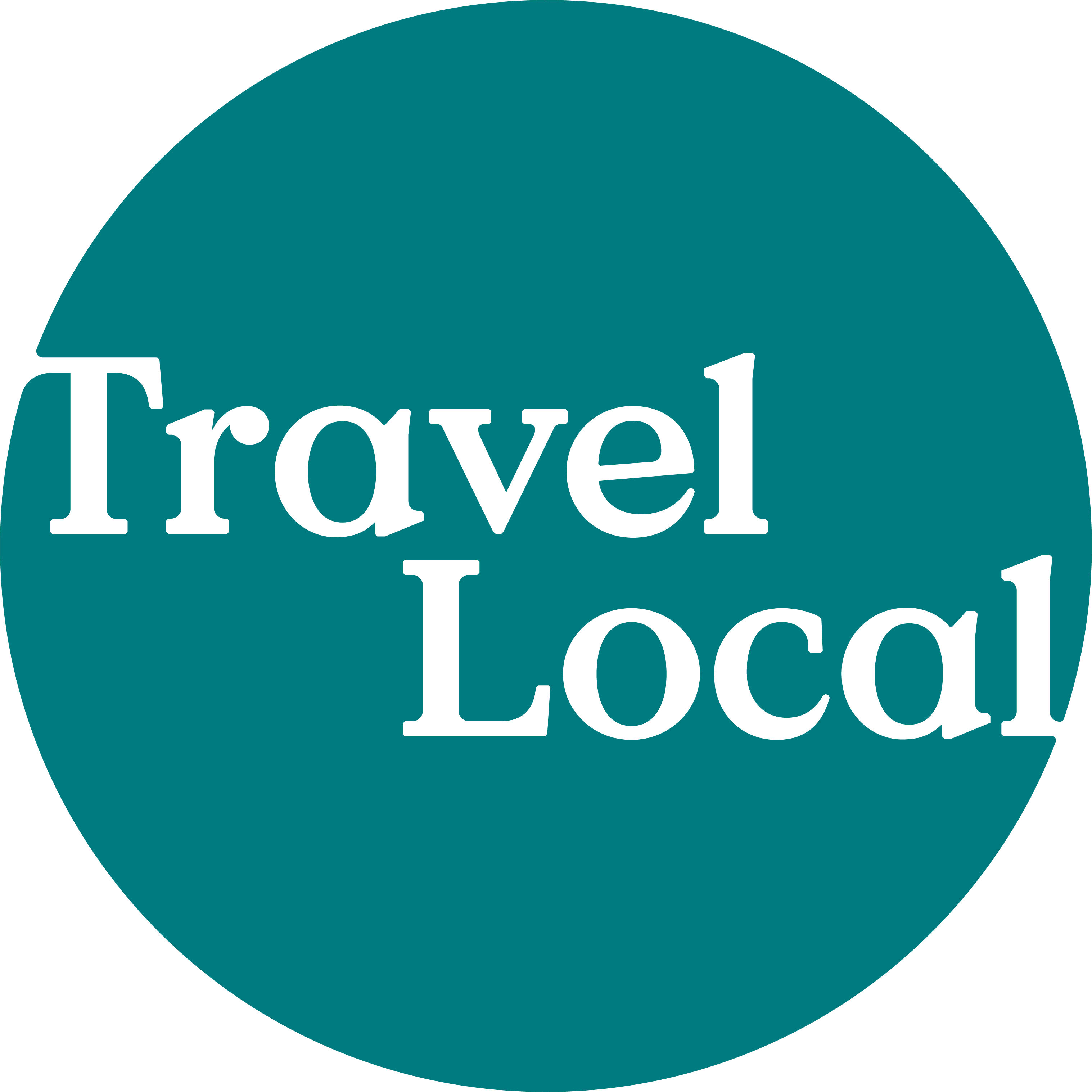 TL_logo_2021_accent_RGB