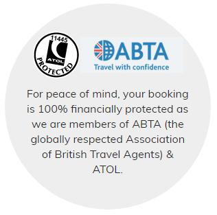 GTAB-logo